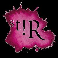 STIR_LOGO_BM_ROZE_trans